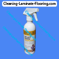 Elkaclean Elka Wood And Laminate Floor Cleaner