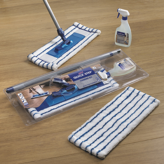 Laminate Floor Mop 100 Steam Mop For Hardwood Floors And